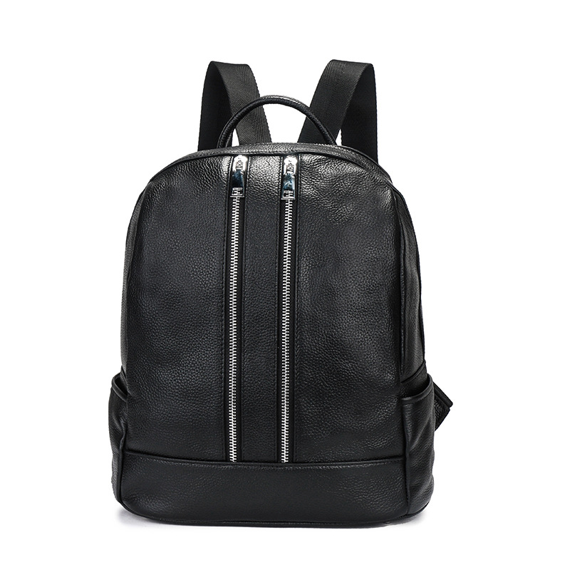 Amasie brand design genuine leather women backpack female daily causal book bag laptop double shoulder GET0055Amasie brand design genuine leather women backpack female daily causal book bag laptop double shoulder GET0055