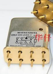 Relays DN2-DH-24V DN2-DH 24vRelays DN2-DH-24V DN2-DH 24v