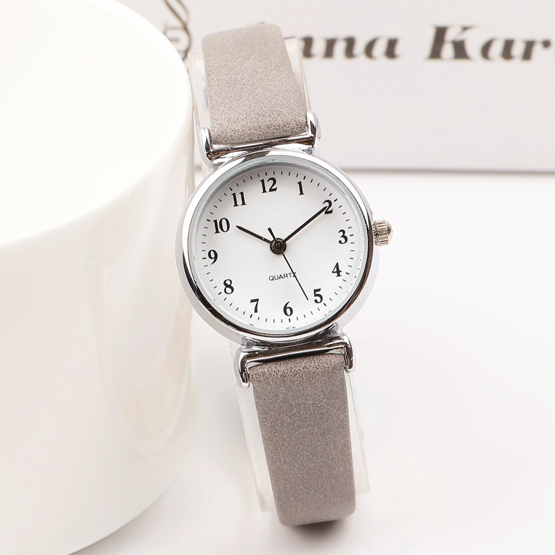 2017 High-profile relogio feminino hot mini women watch famous brands Casual Women Ladies Soft Band Wrist Watches Gift Watch rigardu fashion female wrist watch lovers gift leather band alloy case wristwatch women lady quartz watch relogio feminino 25