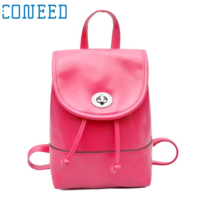 Online Get Cheap Nice Backpacks for School -Aliexpress.com ...