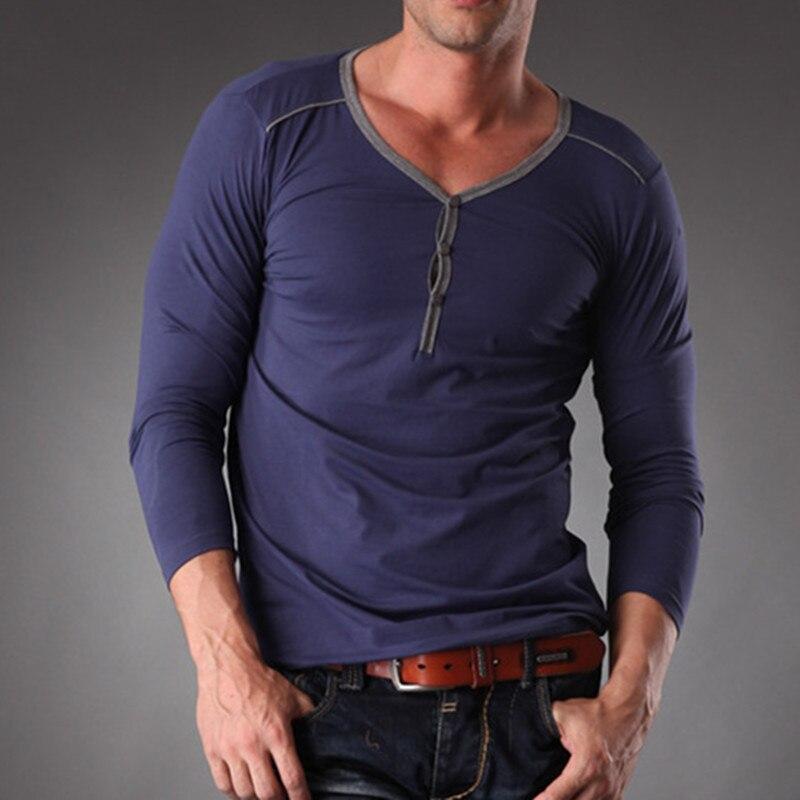 Aliexpress.com : Buy 2017 Latest Fashion Plain Blank T Shirts Men ...