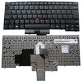 New Original  lenovo ThinkPad T430U E430  E445 E335 S430 E430S E430C  Laptop keyboard EU Standard