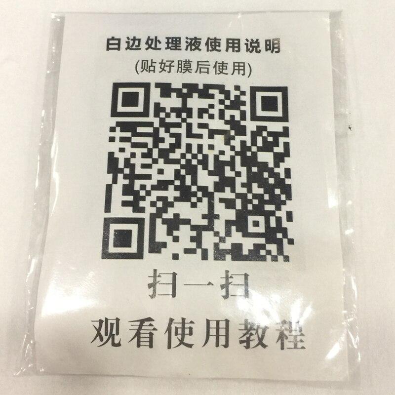 3Pcs/Lot Tempered Glass For Xiaomi Redmi 7 6Pro Note 7 6 5 Pro Screen  Protector For Xaiomi Mi 9 8 SE Mi8 Lite Mi9 Note 7 5 Glass