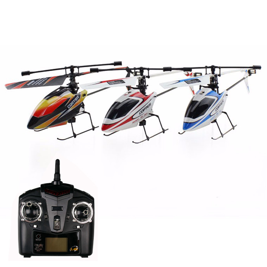 how much does helicopter cost with Model Helicopters Remote Control on Model Helicopters Remote Control in addition Bergamini Class Fremm Frigates Of besides Project management likewise How Much Does It Cost To Buy A Flight Simulator besides Helicopter Seeds.