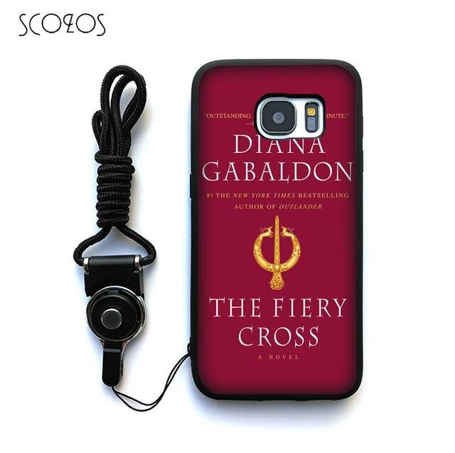 Fiery Cross (Outlander)