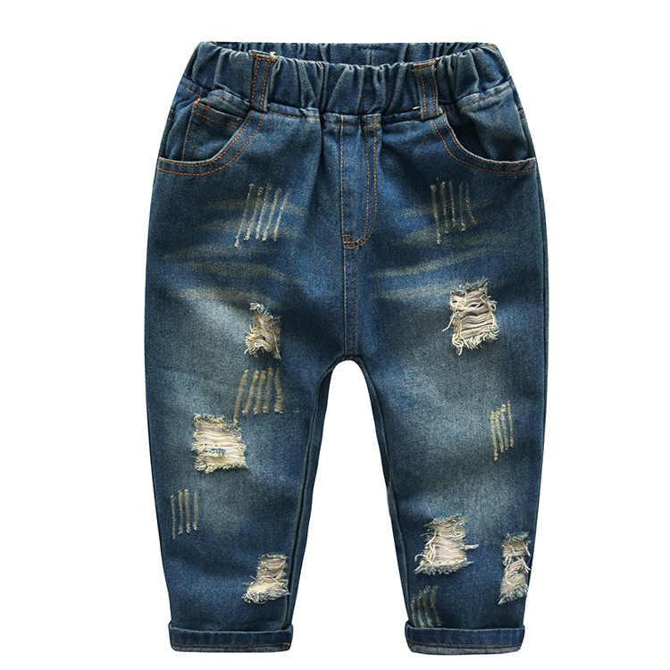 Ropa para niños 2018 nueva ropa de otoño para niños conjunto de camisetas de manga larga para niñas + Pantalones conjuntos de ropa para niños pequeños formal trajes de