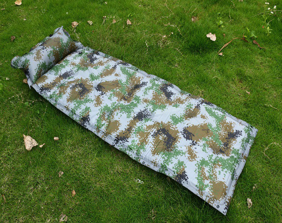Canton mattresses ohio north