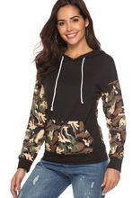 sweatshirt streetwear women gothic hoodie oversized hoodies print pullovers full casual polyester sweatshirt woman japanese women black white dairy cow print oversized sweatshirt plus size streetwear casual hoodies jumper top loose pullovers