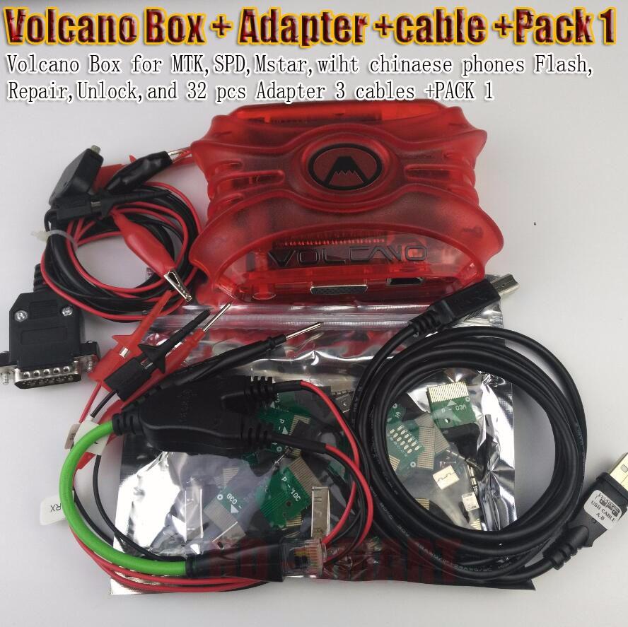 Volcano Box-4