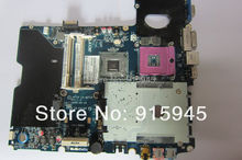 2930 integrated motherboard for A*cer mainboard 2930 MBART02001 JAT10 LA-4271P