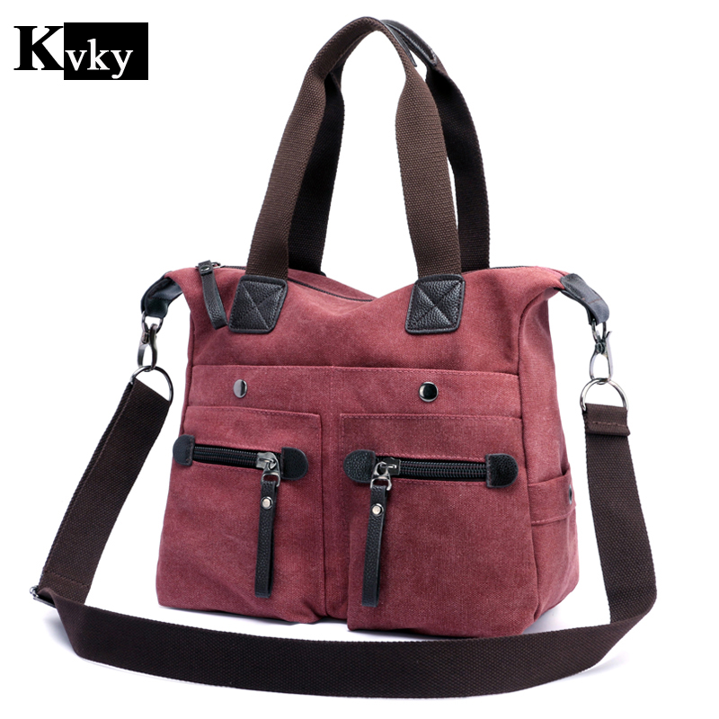 Vintage Canvas Hand Bag Tote Women tote bags Laides Shoulder Bag Female Handbags Sac a Main Femme De Marque Casual Bolsos Mujer гель лак для ногтей pupa lasting color gel 019 цвет 019 sumptuous mane variant hex name c93a56