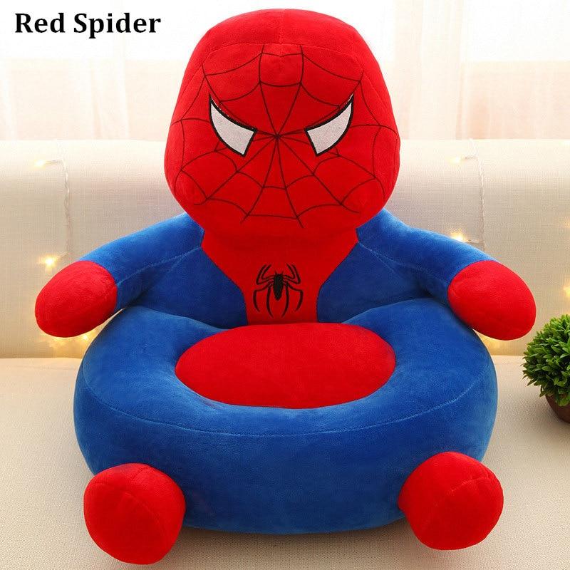 Red Spider 1