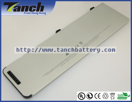 Laptop batteries for font b APPLE b font MB772 A MB772LL A font b MacBook b