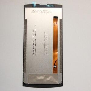 Image 5 - 6.0 بوصة OUKITEL K7 شاشة الكريستال السائل + شاشة تعمل باللمس 100% الأصلي اختبار LCD محول الأرقام زجاج لوحة استبدال ل OUKITEL K7