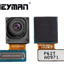 Camera Module For Samsung Galaxy S7 SM-G930/G930F/G930A/G930V/G930P/G930T/G930R4/G930W8 Series Front Facing Selfie Camera