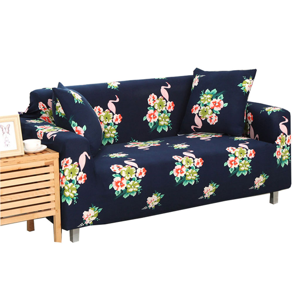 Designer couch bunt  Günstige Designer Sofa Werbeaktion-Shop für Werbeaktion ...