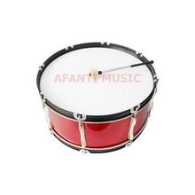 24 inch Afanti font b Music b font Bass font b Drum b font BAS 1343