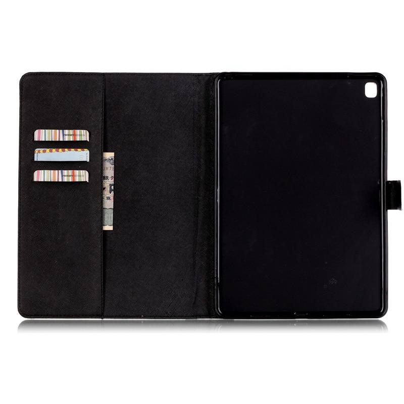 iPad Pro 9.7-4 (2)