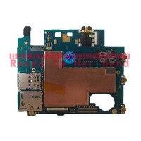 Tested Full Working Original Unlocked For HTC Desire 820 Dual SIM Motherboard Logic Mother Circuit