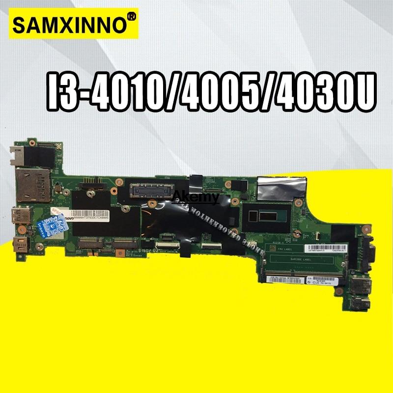 ZIWE1/ZIWB2/ZIWB3 LA-B092P For Lenovo B50-70 N50-70 Laotop Motherboard LA-B092P Rev: 1.0 Mainboard Test I3-4010/4005/4030U CPU