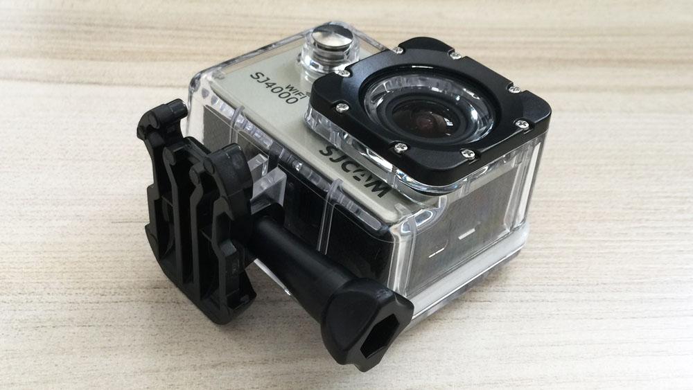 sj4000 (11)