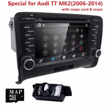 Touch screen 2 DIN font b Car b font DVD GPS font b Radio b font