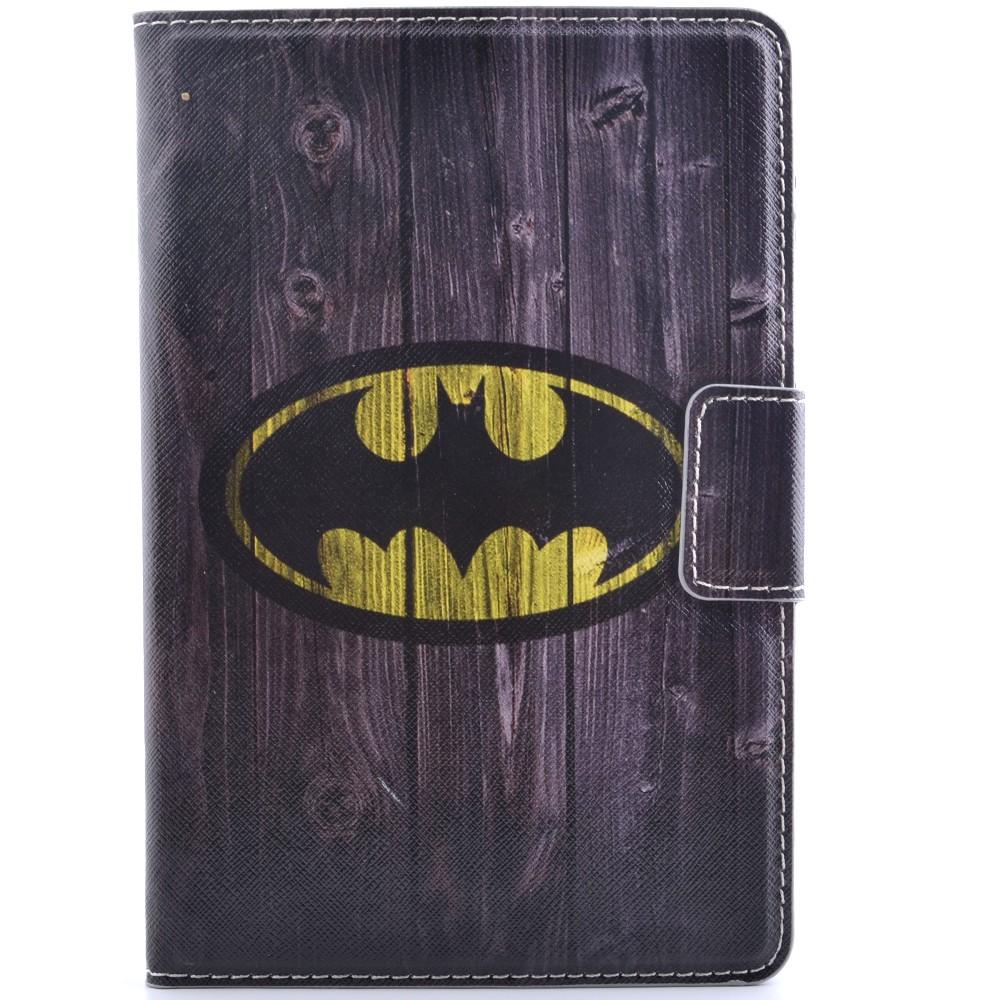 batman superman captain america case05