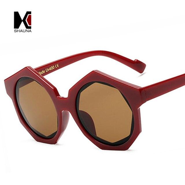 Dobradiça De Metal de reforço Lente Rodada óculos de Plástico Óculos de Sol  Da Moda Homens 78a26f3cd3