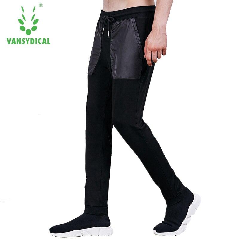 Pantalon de Jogging Rashgard hommes joggeurs de Fitness pantalons de course hommes Leggings de Sport d'entraînement vêtements de Sport pantalons de survêtement collants de musculation