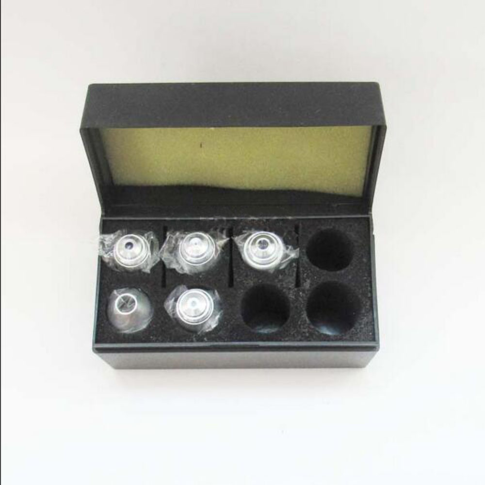 1 pc 195 Biological Microscope Objective lens Storage Box Eyepiece Box-in Microscopes from Tools on Aliexpress.com   Alibaba Group & 1 pc 195 Biological Microscope Objective lens Storage Box Eyepiece ...