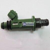 Impreza Legacy Outback Fuel Injector Denso 2970030 1999 2004 1955003400