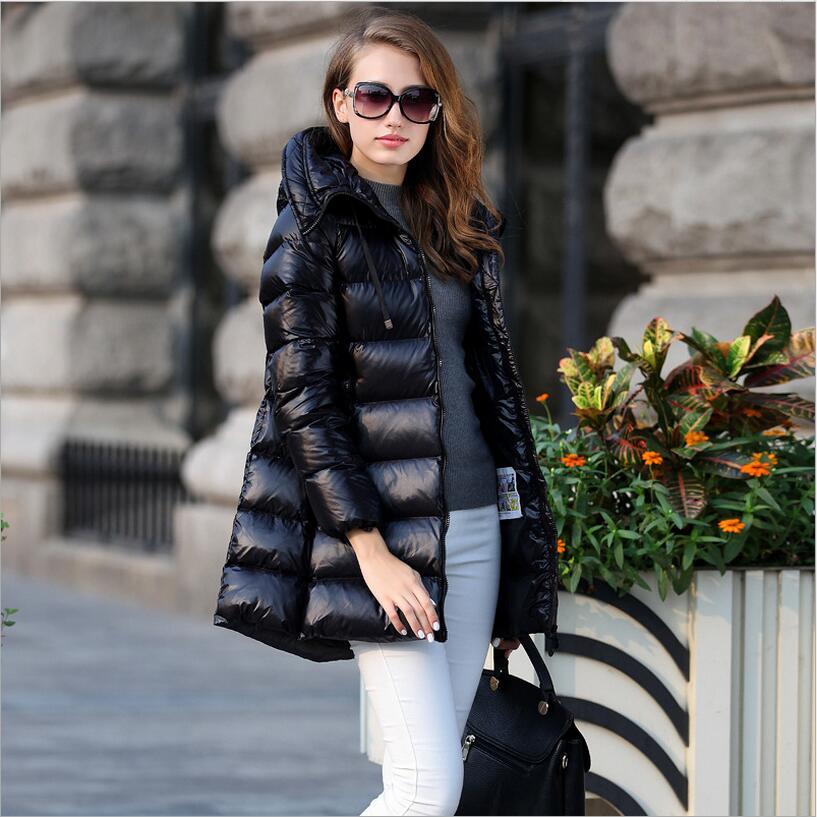 Compare Prices on Designer Down Coat Skirt- Online Shopping/Buy ...