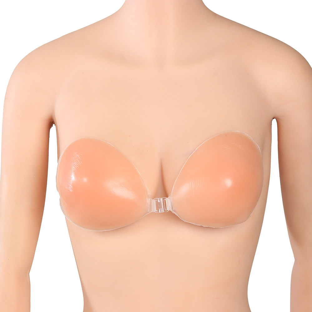 top 8 most popular hot ladis bra ideas and get free shipping