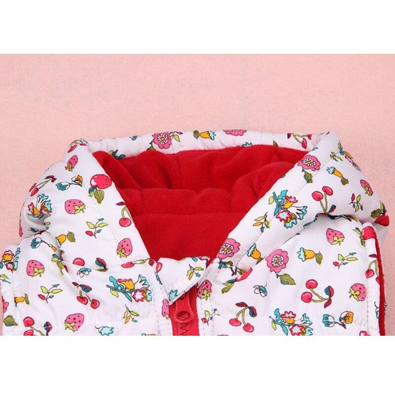 Sodawn-Hot-Sale-Girls-flowers-Cotton-Cute-Waistcoat-Kids-Vest-Children-Free-Shipping-autumn-lace-5