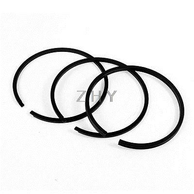 87mmx95mm Air Compressor Balance Piston Ring Sealring Pistonring Set 3 in 1 mother and daughter clothes short sleeved t shirt dresses family matching outfits baby girl clothes girls clothing long dress