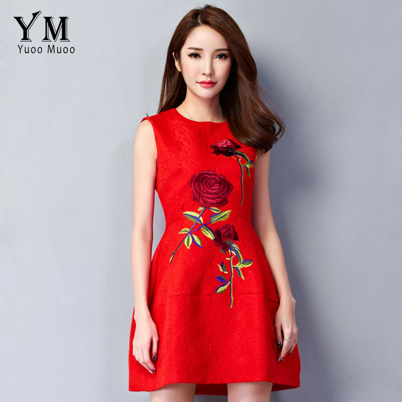 women dresses line dress zxgd