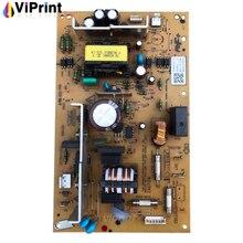 Power Board Voor Kyocera 1800 1801 2010 2200 Originele Gebruikt Engine Control 220 Voltage Voeding Boord