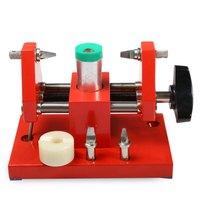 시계 마커를위한 전문 스냅 온 시계 백 케이스 오프너 시계 수리 도구