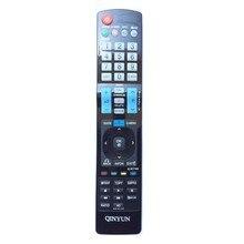 55LW4500 TV 47LW450U AKB72914048