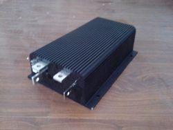 Original Curtis 550A 1221M-6701 48-72 V 48 V 60 V 72 V 80 V DC Série Controlador de Motor para Empilhadeira Elétrica