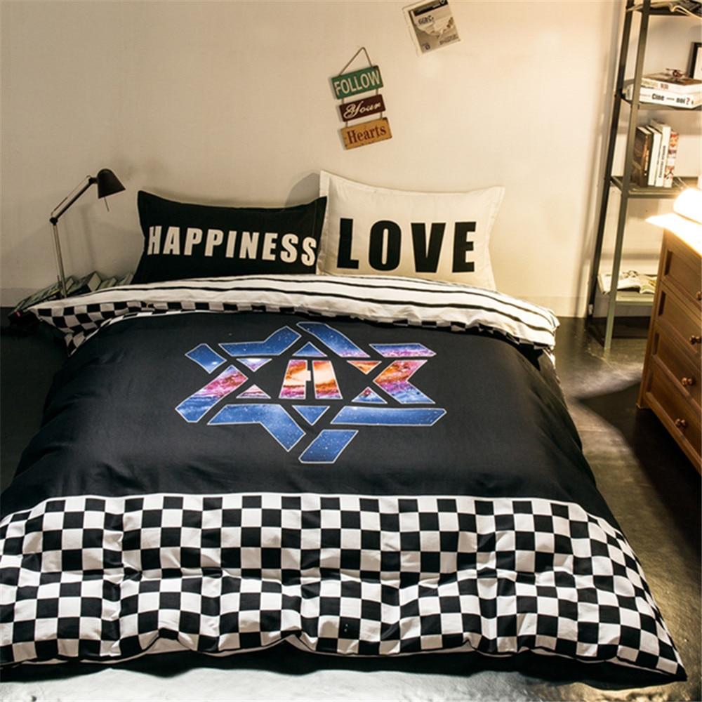 Online Get Cheap Cool Boys Beds -Aliexpress.com | Alibaba Group