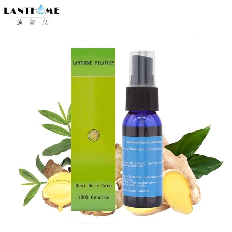 Toppik hair building fibers fast hair growth products for women & men beard growth serum anti baldness hair loss spray treatment Онихомикоз