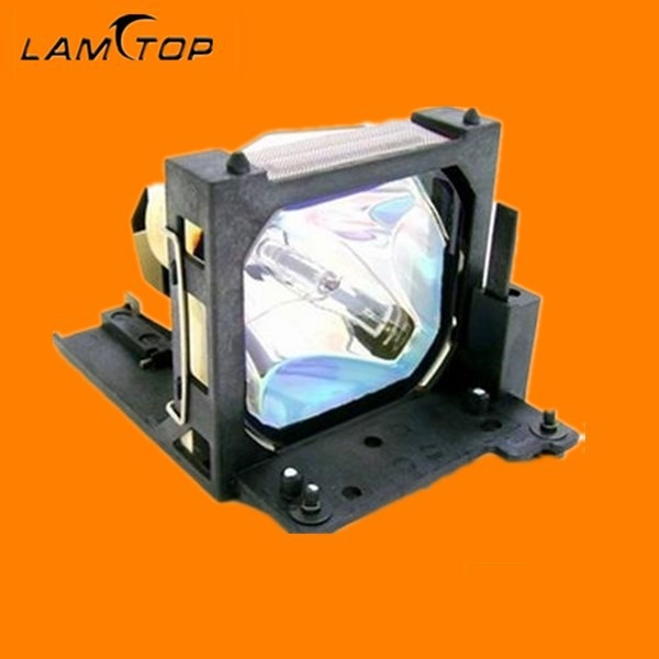 Compatible  projector bulb  with housing DT00431 fit for  CP-S370  CP-S370W  free shipping