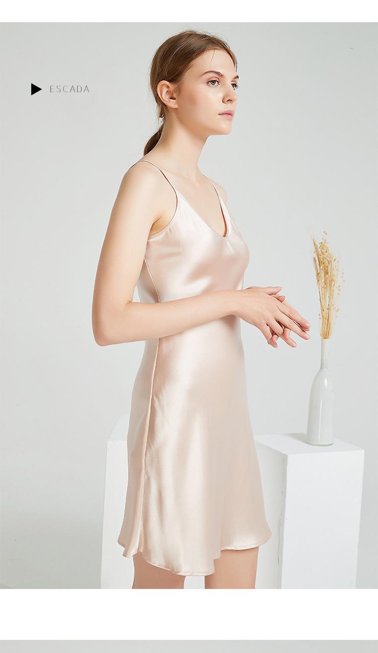 sexy sleepwear,ladies lingerie