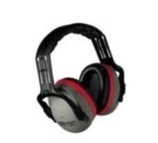 Type high Shu headset noise abatement earmuffs type 20010 EXC Excellence 10012 exc excellent type helmet noise abatement earmuffs helmets with ear protectors