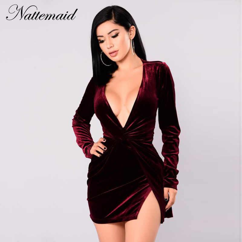 Сексуальн мн плаття