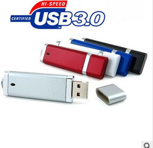 Hot saleMini business/econoic High-speed USB 3.0 Flash Memory Stick Pen Drive 4GB 8GB 16GB 32GB 64GB Creative Pendrives 3EE640