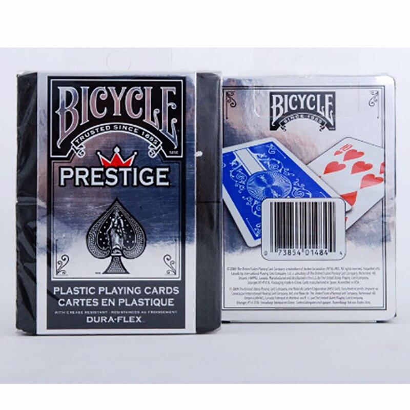 cartes-de-font-b-poker-b-font-de-categorie-magique-de-cartes-a-jouer-en-plastique-de-prestige-bleu-rouge-pour-le-magicien-professionnel