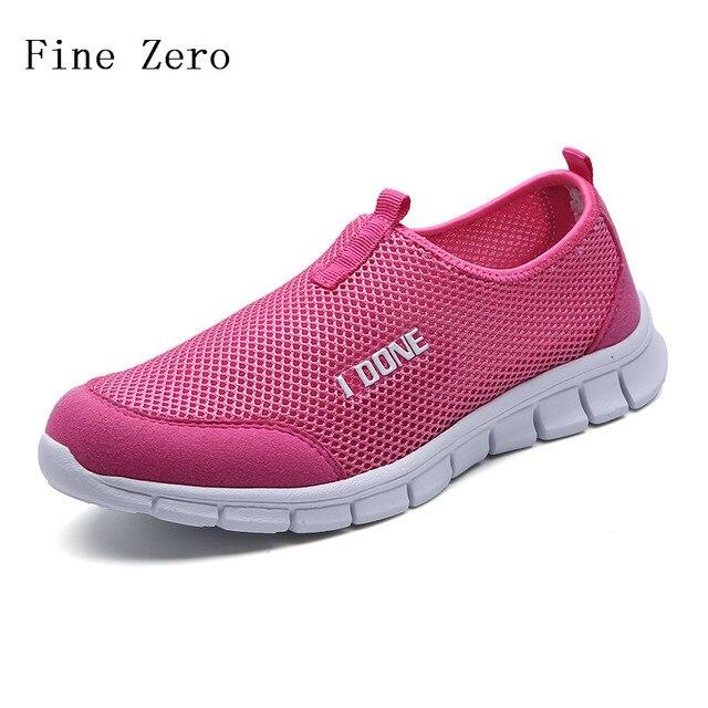 FINE ZERO Original Lover s Sneaker Men Women Running Sneaker Chaussure  Basket FemmeTrainers Jogging Homme Masculino Esportivo 1f9fd2d7221