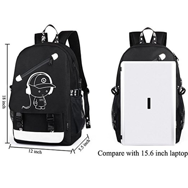 5a629cedde1b 2018 hot new children school bags for teenagers boys girls big capacity school  backpack waterproof satchel kids book bag mochila-in School Bags from  Luggage ...